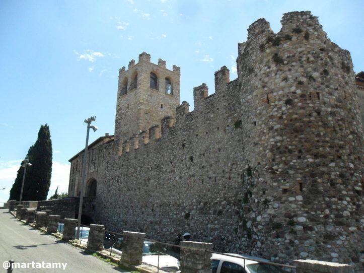 CastelloDesenzanodelGarda