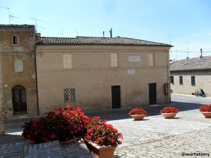 PiazzaSabatodelVillaggio