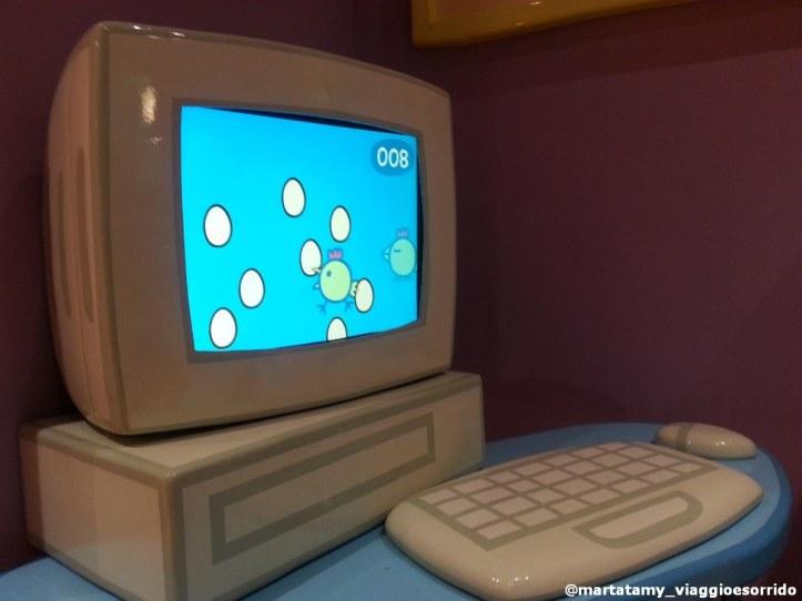 ComputerCasaPeppaLeolandia