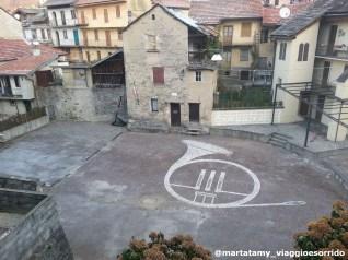 PiazzaQuarnaSotto