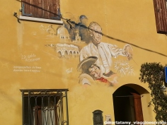 BorgoSanGiuliano3_Rimini