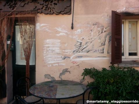 BorgoSanGiuliano_Rimini