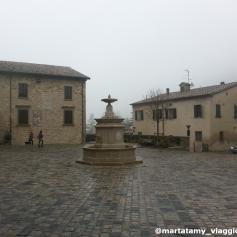 SanLeo2_Rimini