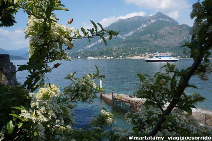 LakeBellagio