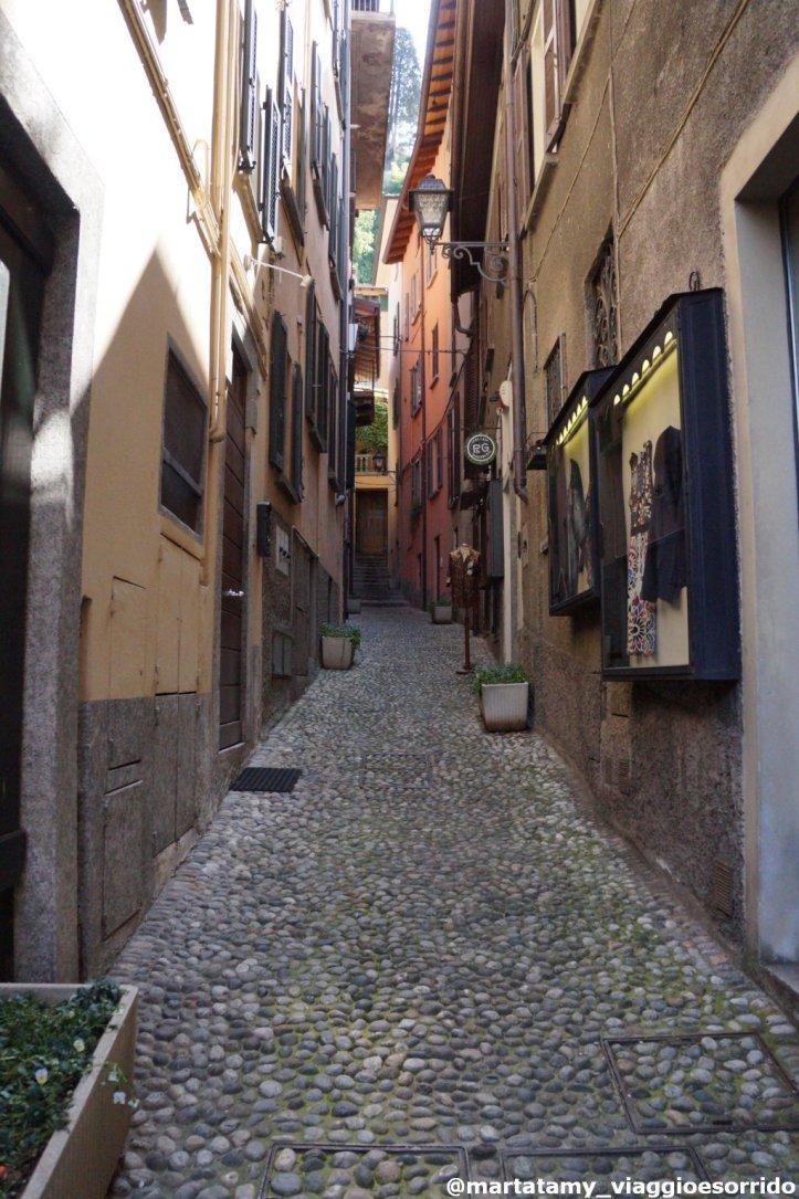 StreetBellagio