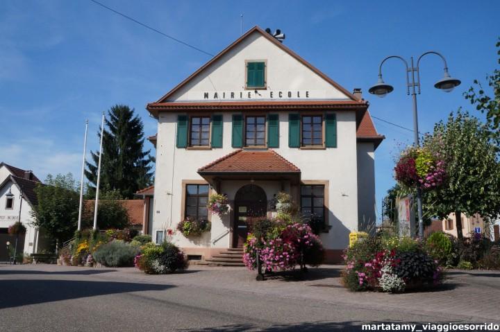 Ittenheim
